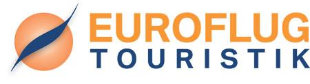 Euroflug Touristik